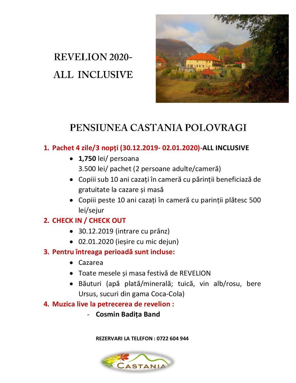 Revelion-Castania-new-page-001.jpg