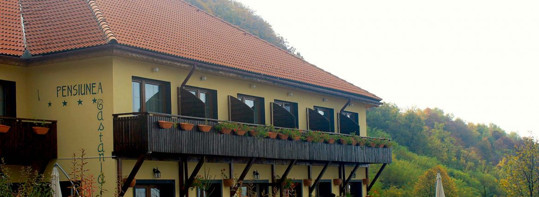 castania_restaurant.jpg