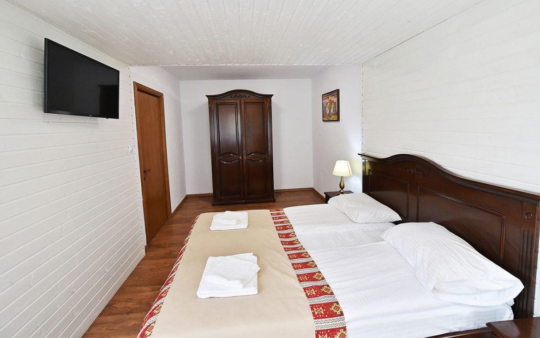 apartament_castania_2.jpg