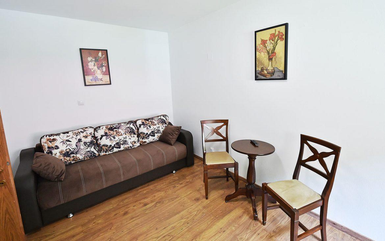 pensiune_apartament_3.jpg